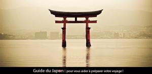 guide-voyage-japon