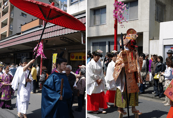 france-japon-Kanamara-Matsuri-fete-penis-Kanayama-31