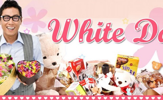 france-japon-white-day-saint-valentin-japon-valentine-day-japan-1