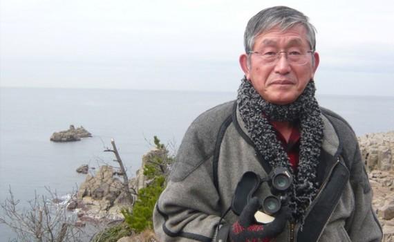 japon-yukio-shige-retraite-empeche-plusieurs-centaines-tentatives-de-suicides