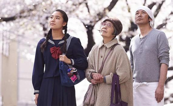 france-japon-a-la-decouverte-du-film-les-delices-tokyo-1