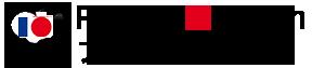 logo-france-japon-FOOTER